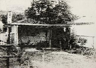 TP garage 2